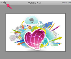 Skitch_evernote_large_large