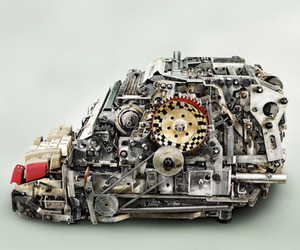 typewriter 2 kevin twomey