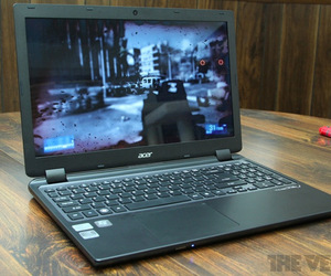 Acer Aspire Timeline Ultra M3 review main stock 1020
