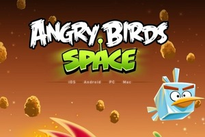 angry_birds_space_-_coming_march_22.0.jpg