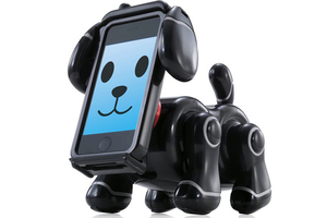 smartpet