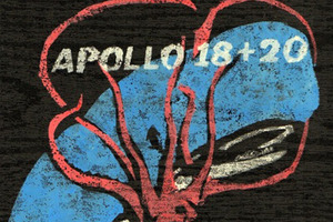 apollo-18-preview2-640.0.jpg