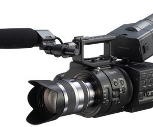 nex-fs700
