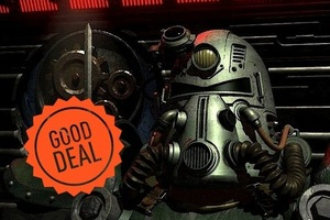 Good Deal Fallout