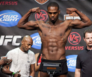 Watch the 145 Weigh-Ins Here