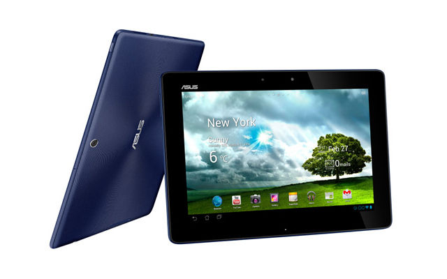 Asus Transformer Pad 300 Stock Blue 640