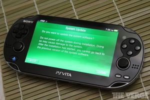 20120411-21111877--ps-vita-system-update-stock-1024.0.jpg