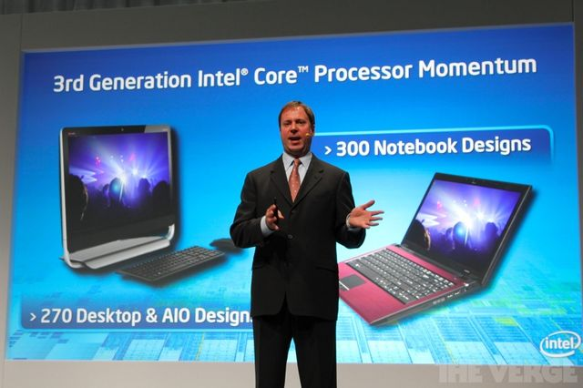 Intel Ivy Bridge Design Wins stock 1024