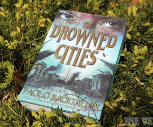 drowned cities 1020