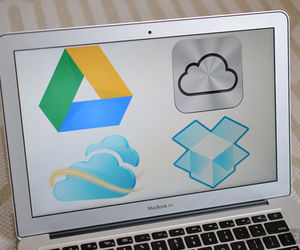Google-drive-skydrive-icloud-dropbox_1020_large_large