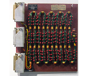 core rope memory