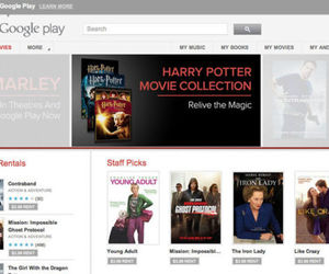 googleplay_movies