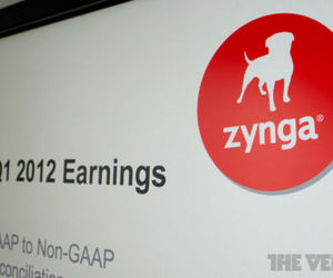 zynga earnings
