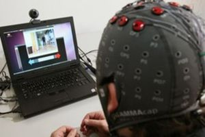 EPFL mind control cap