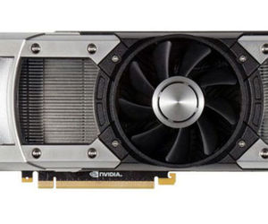 nvidia-geforce-gtx-690.0.jpg