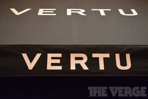 Vertu store (1020)