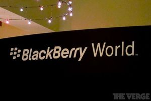 blackberry world 2