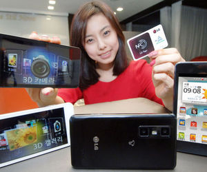 lg phones nfc