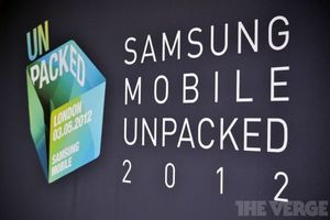 samsung-unpacked-london