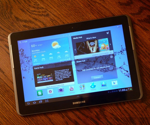 Galaxy Tab 2 10.1 hero 3 (1024px)