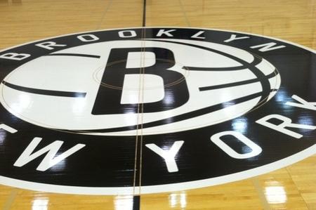 PNY___Brooklyn_large.jpg