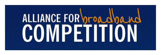 Alliance for Broadband Competition