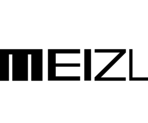 Meizu Logo
