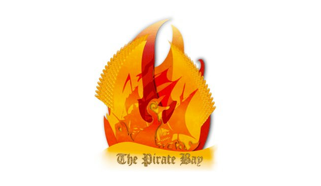 The Pirate Bay Phoenix