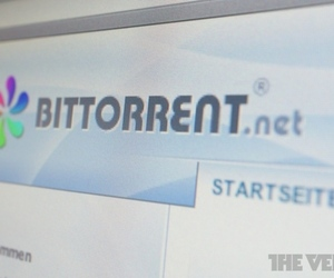 bittorrent 1020 stock