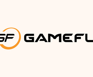 GameFly logo 640