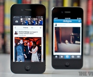 facebook camera for iphone 1020
