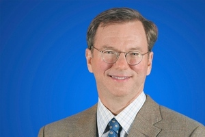 Eric Schmidt (1000)