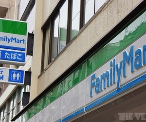 familymart