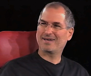 Steve_jobs_all_things_d_640_large_large