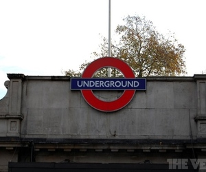 The Underground_1020