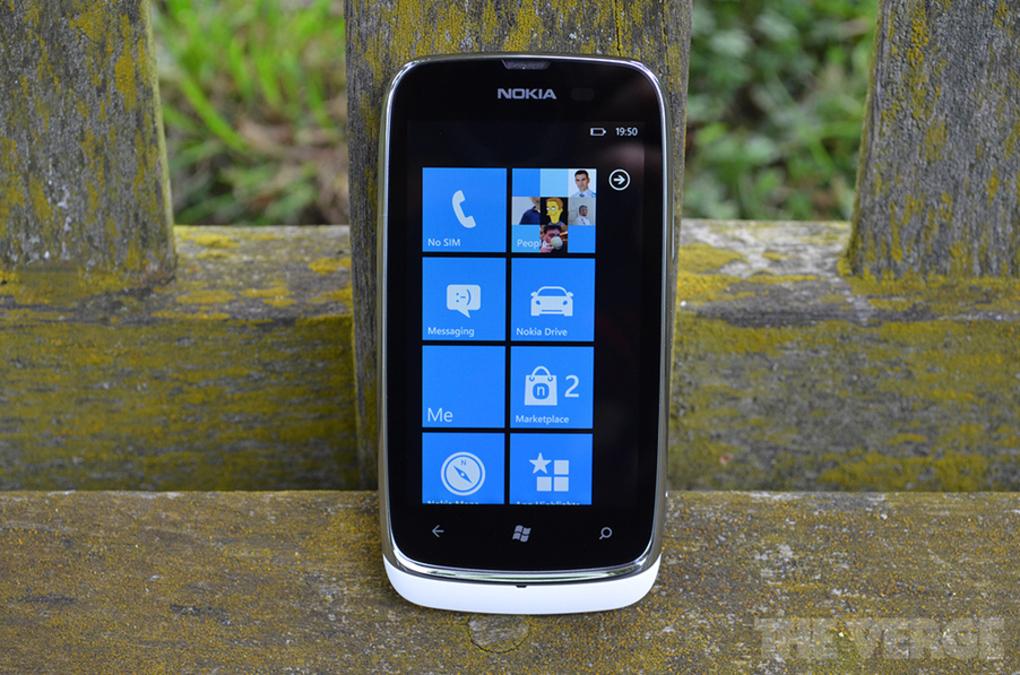 descargar programa para nokia lumia 610