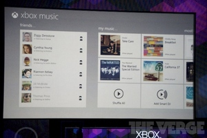 microsoft-xbox-e3-2012-_0321.0.jpg
