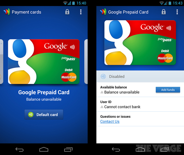 how to add funds to wallet in steam android app