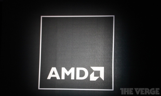 AMD_1020
