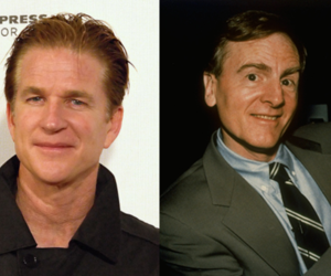 Matthew Modine to play Sculley in indie Jobs flick