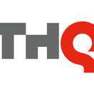 thq_logo_rgb.0.jpg