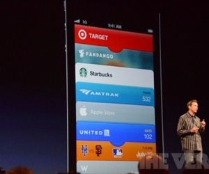 passbook