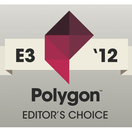polygon_e3editorschoice_badge_rectangle_2.0.jpg