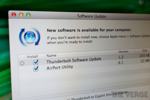 apple software update 1020