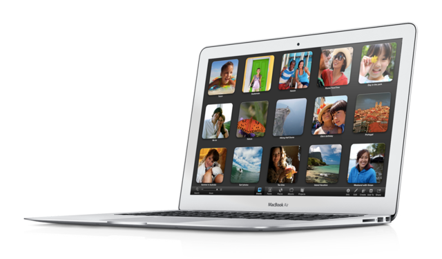 macbook air 2012 official 1020
