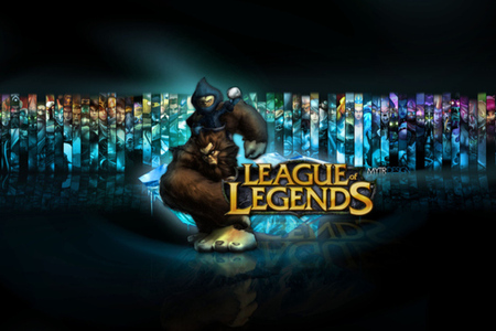 league-of-legends-league-of-legends-29563263-1920-1200.0.jpg