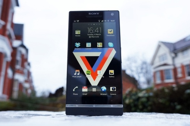 Sony Xperia S review_1020