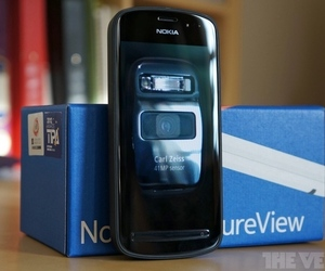 Nokia 808 PureView_1020