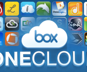 box onecloud android 765