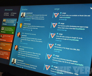 MetroTwit for Windows 8